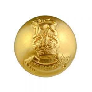 military crest buttons