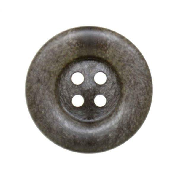 brown blazer buttons