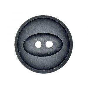 lack fisheye buttons
