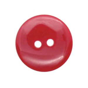 Red smartie buttons